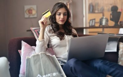 What customers are REALLY buying…